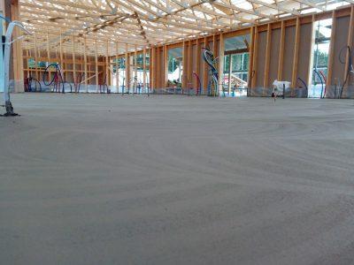 rakennusliike-redhex-betonilattiat