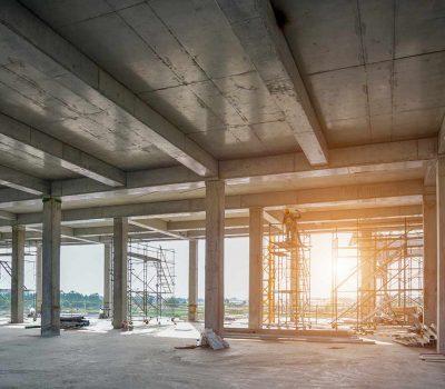 rakennusliike-redhex-urakointi